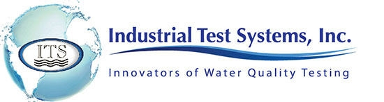 (ITS) Industrial Test Systems, I
