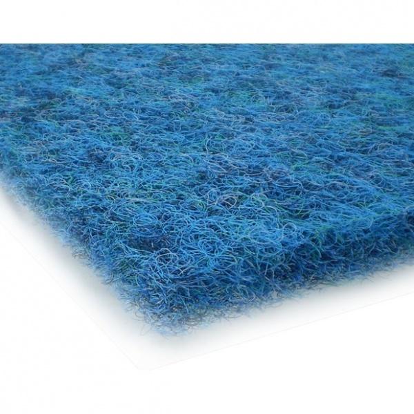 Japan matte filtermedie for Koi dam utstyr