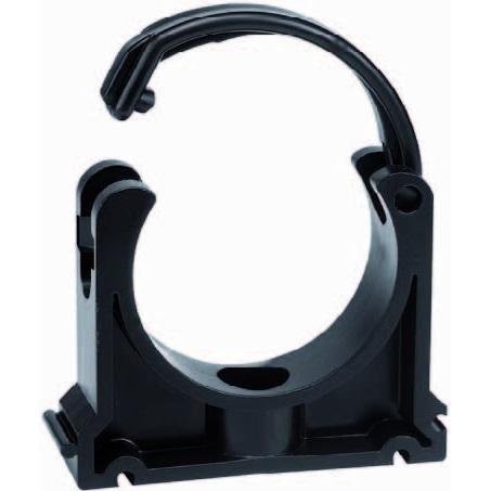 R rklips vdl for 10 12mm r r og slanger for Koi dam utstyr