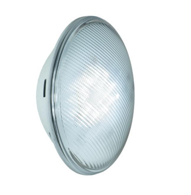 Standard Par56 lampe (inkl. nisje) Niigata Niigata.no