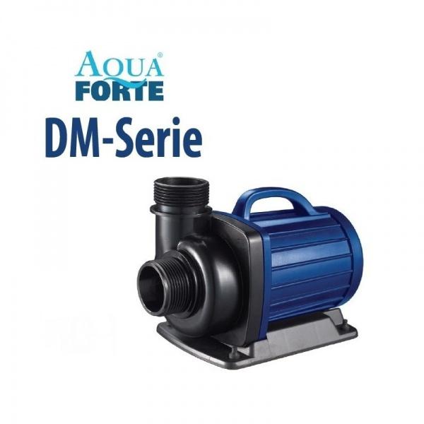 Filterpumpe Vannpumpe For Dam Filter Fontener Vannflytting