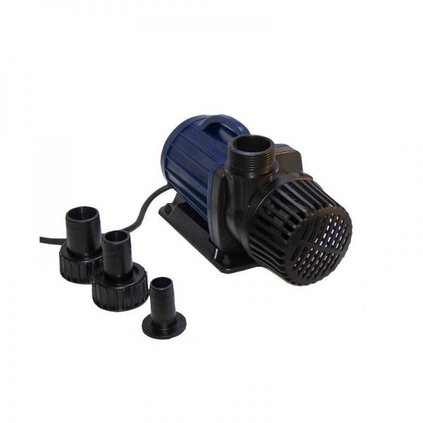 Filterpumpe vannpumpe for dam og filter for Koi dam utstyr