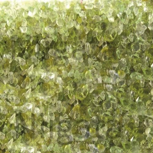 Filterglass for sandfilter for Koi dam utstyr